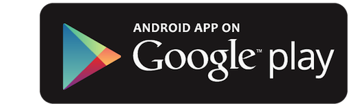 App available on the Google Play Store