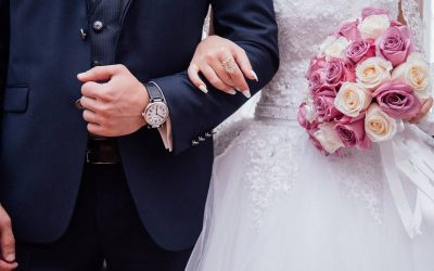 ARE YOU FROM ANOTHER COUNTRY AND WANT TO GET MARRIED IN AUSTRALIA?