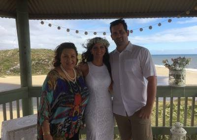 Perth Marriage Celebrant-02