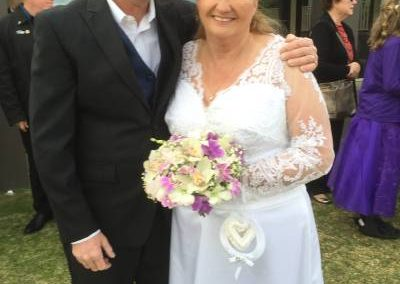 Perth Marriage Celebrant-04