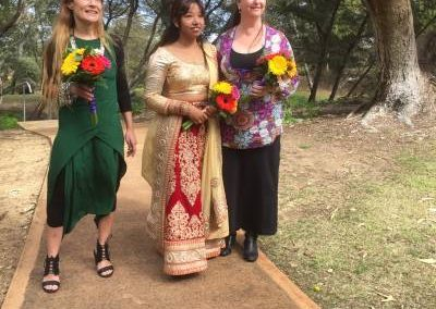 Perth Marriage Celebrant-05