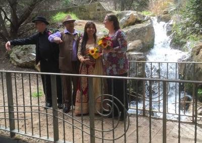 Perth Marriage Celebrant-07