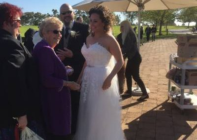 Perth Marriage Celebrant-09