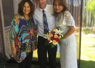 Perth Marriage Celebrant-12