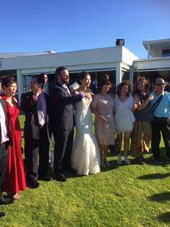 Perth-Wedding-Celebrant-Balga-01