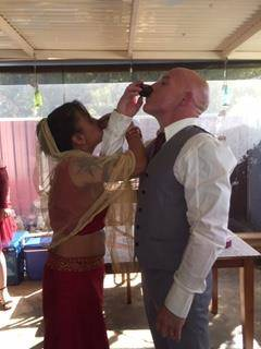 Perth-Wedding-Celebrant-Balga-03